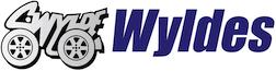 C Wylde & Son
