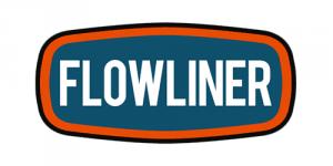 Flowliner